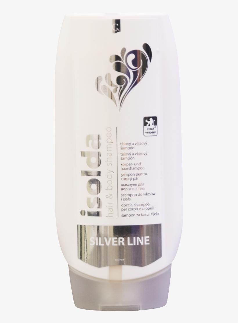 Shampoo Holder $5 - Hair Conditioner, transparent png #996286