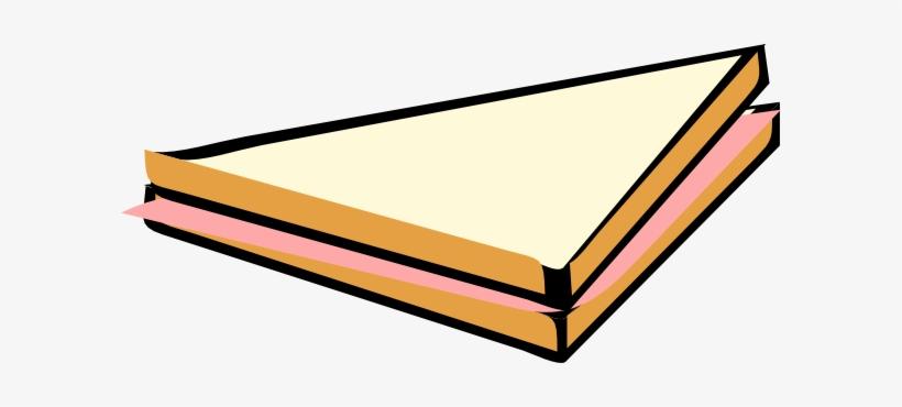 Ham Clip Art - Ham Sandwich Clipart - Free Transparent PNG ...