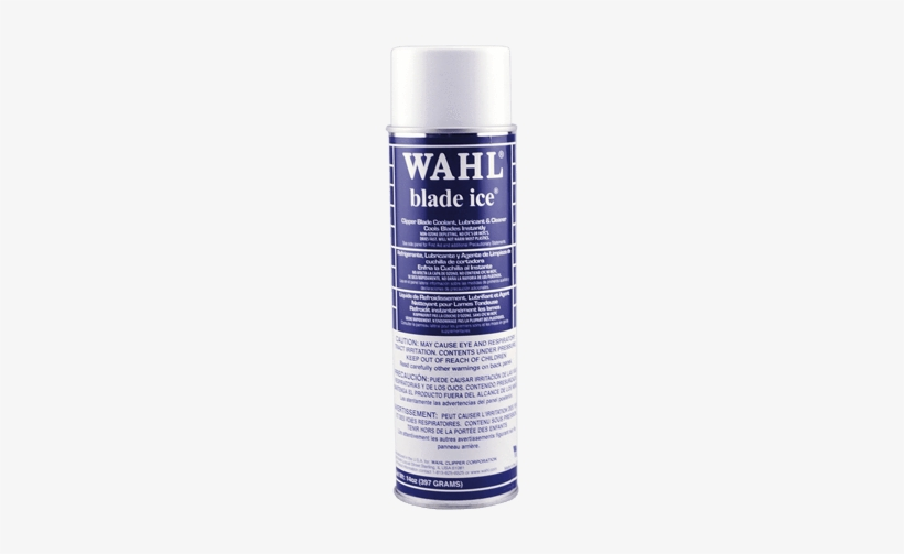 Shop For Salon Barber Equipment At Salon Supplies Wahl Blade Ice
