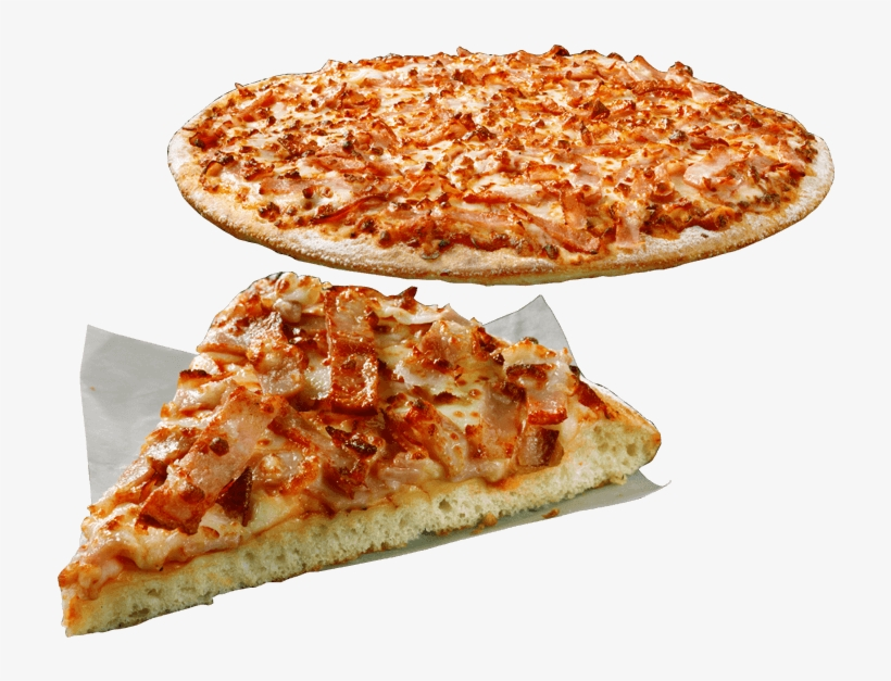 Ham & Cheese - Dominos Ham And Cheese, transparent png #997593