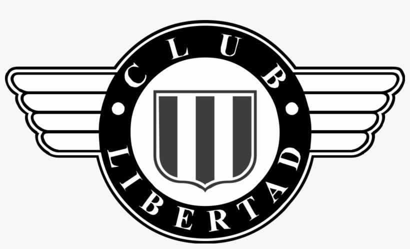 Estatua De La Libertadwiki Campamento Mestizofandom - Libertad Logo Png, transparent png #9913011