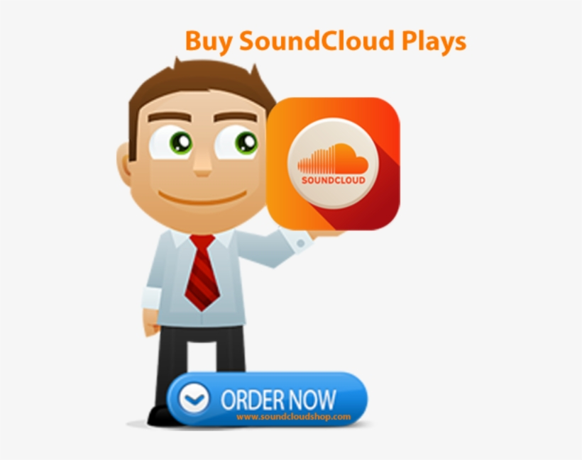 Buy Sound Cloud Followers - Buy Instagram Followers Arab, transparent png #9914028