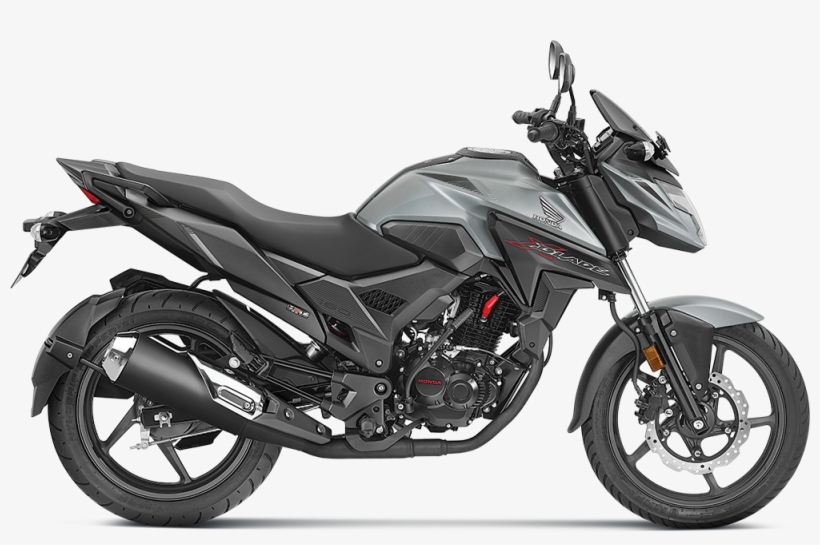 Honda Xblade Honda X Blade On Road Price In Patna Free