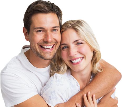Download Stadium Dental Rancho Cucamonga Png Therapy Png Dentist Couple Smile Png Png Image With No Background Pngkey Com