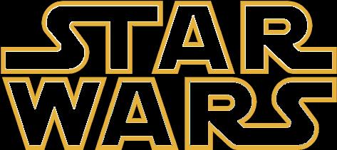 Naru Tarik Picture Library Stock - Star Wars (500x281), Png Download