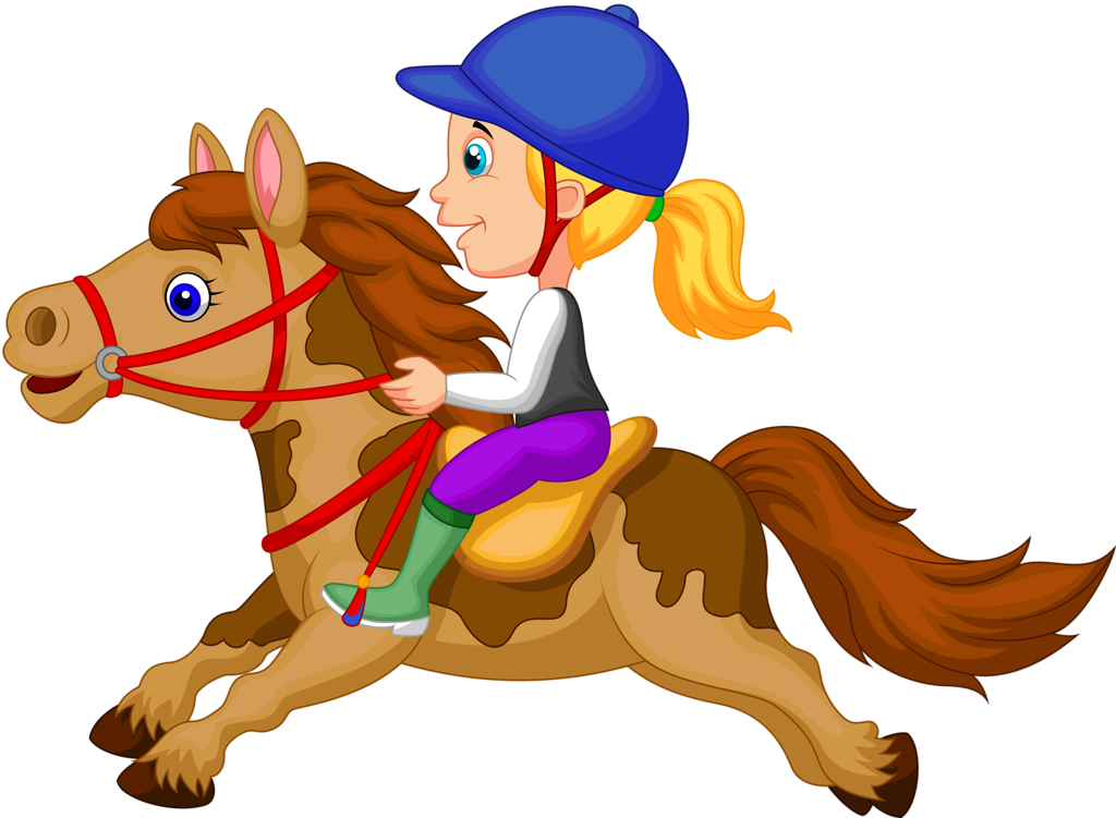 Download Maracas Clipart Watercolor Clip Art Horse Riding Png Image With No Background Pngkey Com