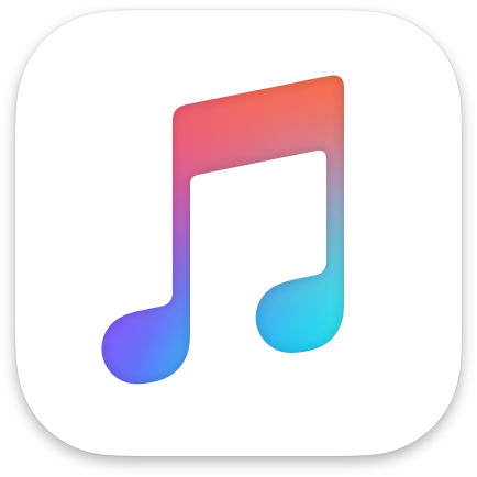 Apple Music - Nabalayo