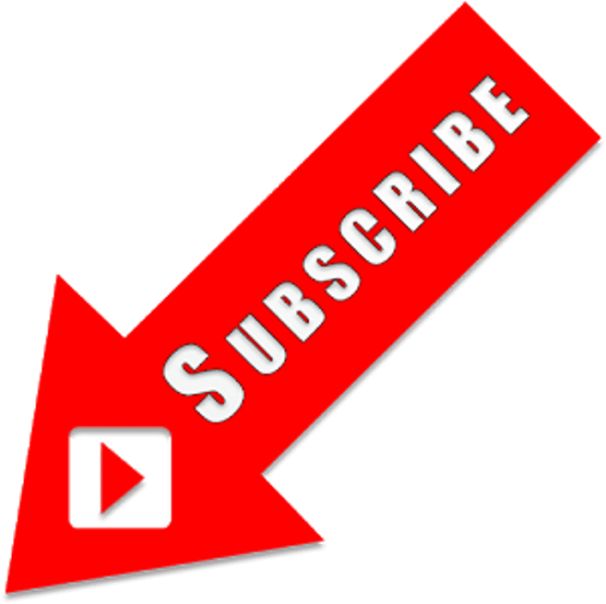 Transparent Background Youtube Share Button Png Hortson