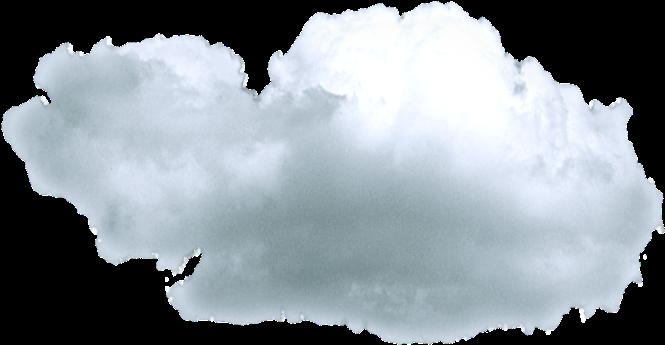 Download Clouds Png Images, Cloud Picture Png Clipart - Transparent