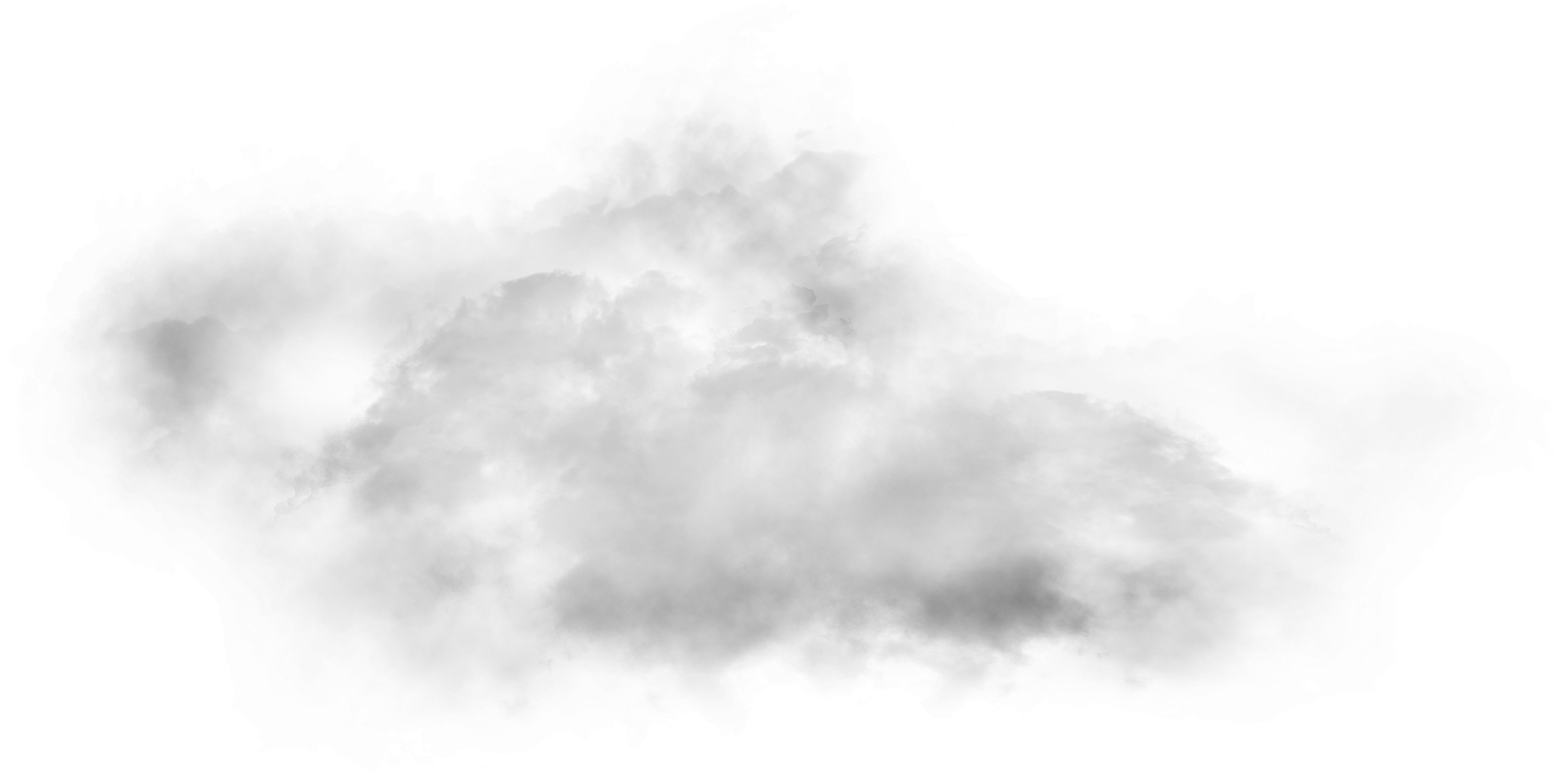 Download Nimbostratus Cloud Png Clipart - Cloud PNG Image with No