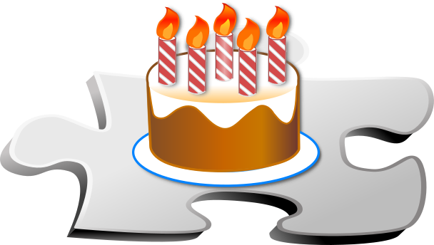 Astounding Download Wiki Birthday Birthday Cake Png Image With No Funny Birthday Cards Online Aeocydamsfinfo