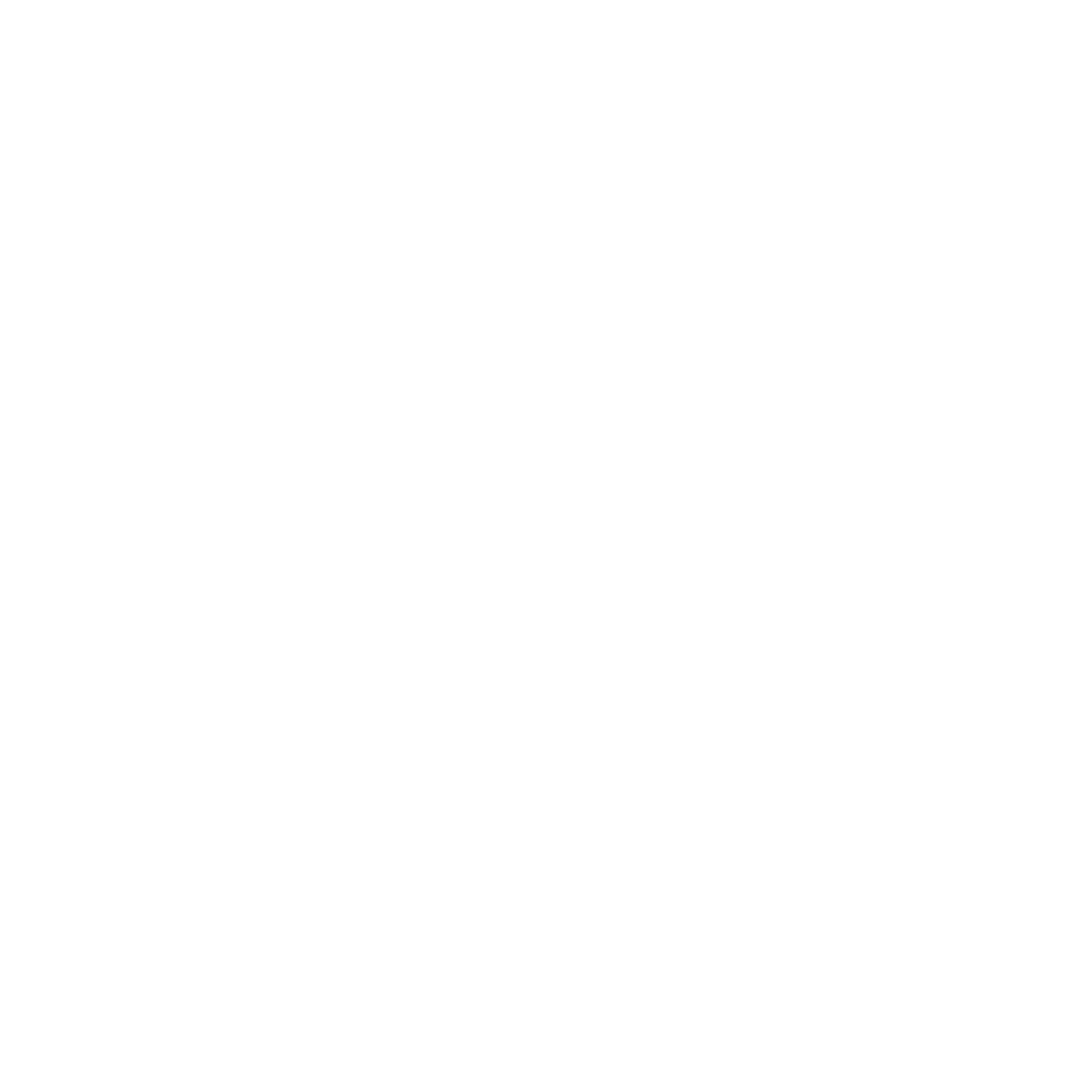 Download Linkedin White Png Download Linkedin Icon White