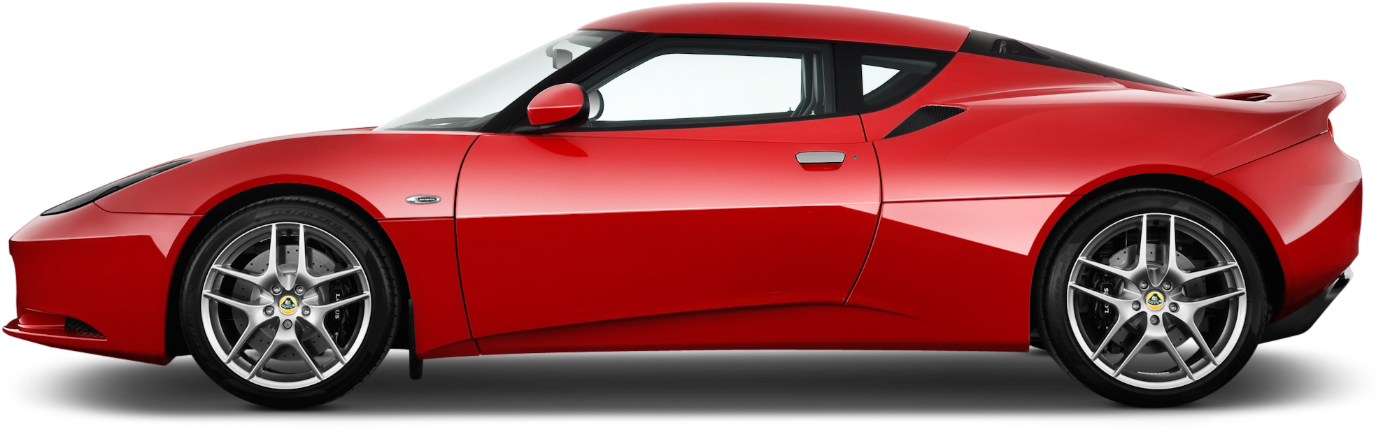 Download Lotus Car Png Ferrari 458 Italia Side View Png Image With No Background Pngkey Com