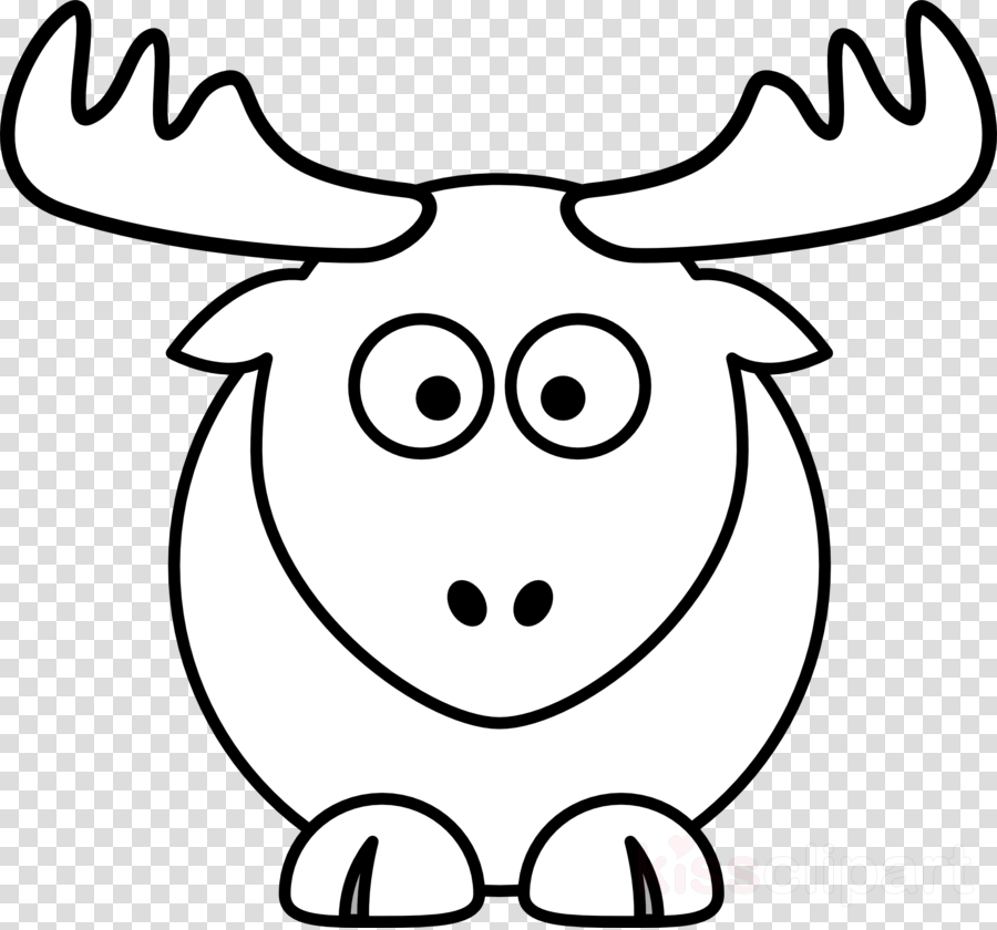 Download Download Pig Black And White Clipart Domestic Pig Clip Dream League Soccer Logo 2019 Psg Png Image With No Background Pngkey Com