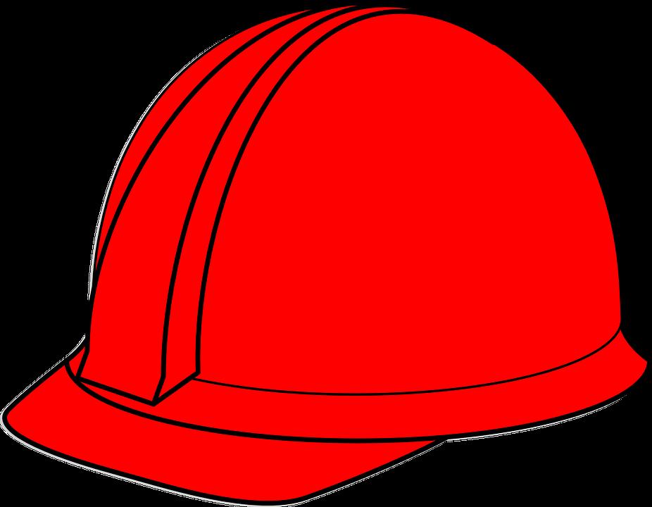Pilgrim Hat At Getdrawings - Red Hard Hat Vector - Free ...