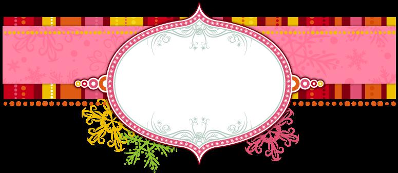 Download Blog Banner Template Background For Banner Png Png Image