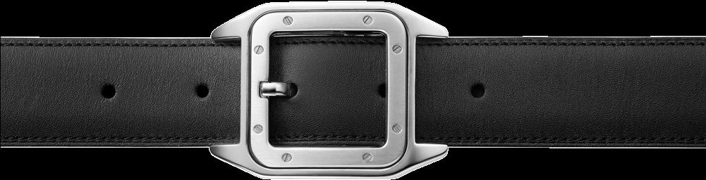 5f4486a6bf4 Download Gucci Clipart Gucci Belt Clipart - Ремень Png PNG Image ...