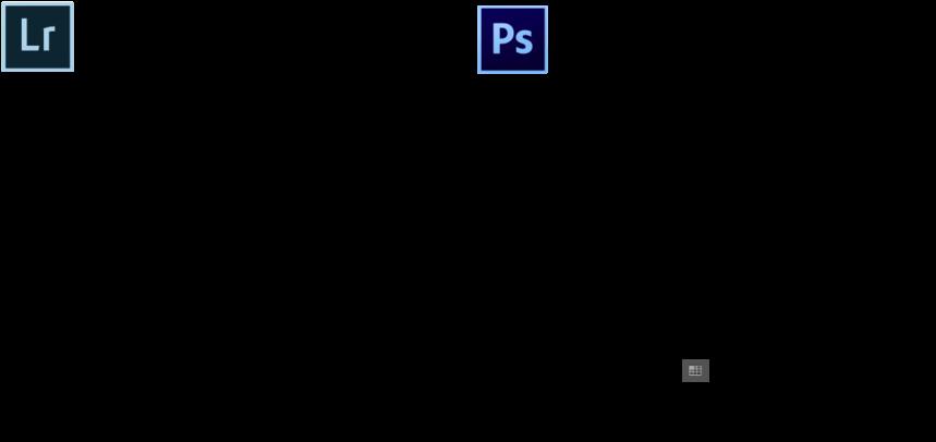 Download 1000 X 534 6 0 - Adobe Photoshop Lightroom PNG