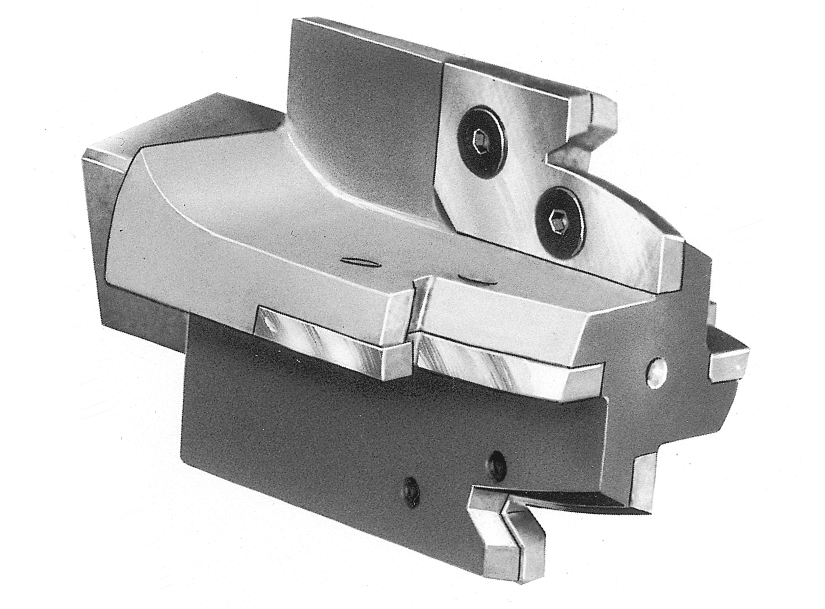 Landis Weight Machine, Threading, Stapler - Machine Tool (2695x1988), Png Download