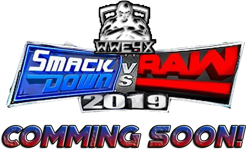 Download Wwe Smackdown Vs Raw 2019 Mod, Android/ppsspp Is A
