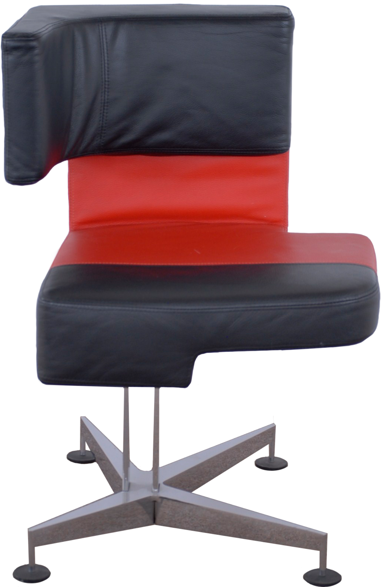 School Desk On Hold - Office Chair (2000x2000), Png Download
