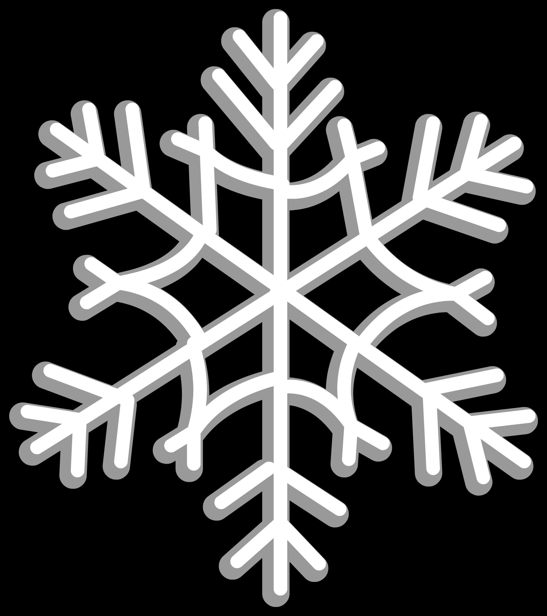 Download Snowflake Furniture Floco De Neve Frozen Desenho Png