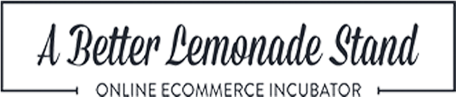 Lemonade Media Coverage Logos - Mama Ist Die Beste Phone Case - Iphone 6/6s (720x220), Png Download