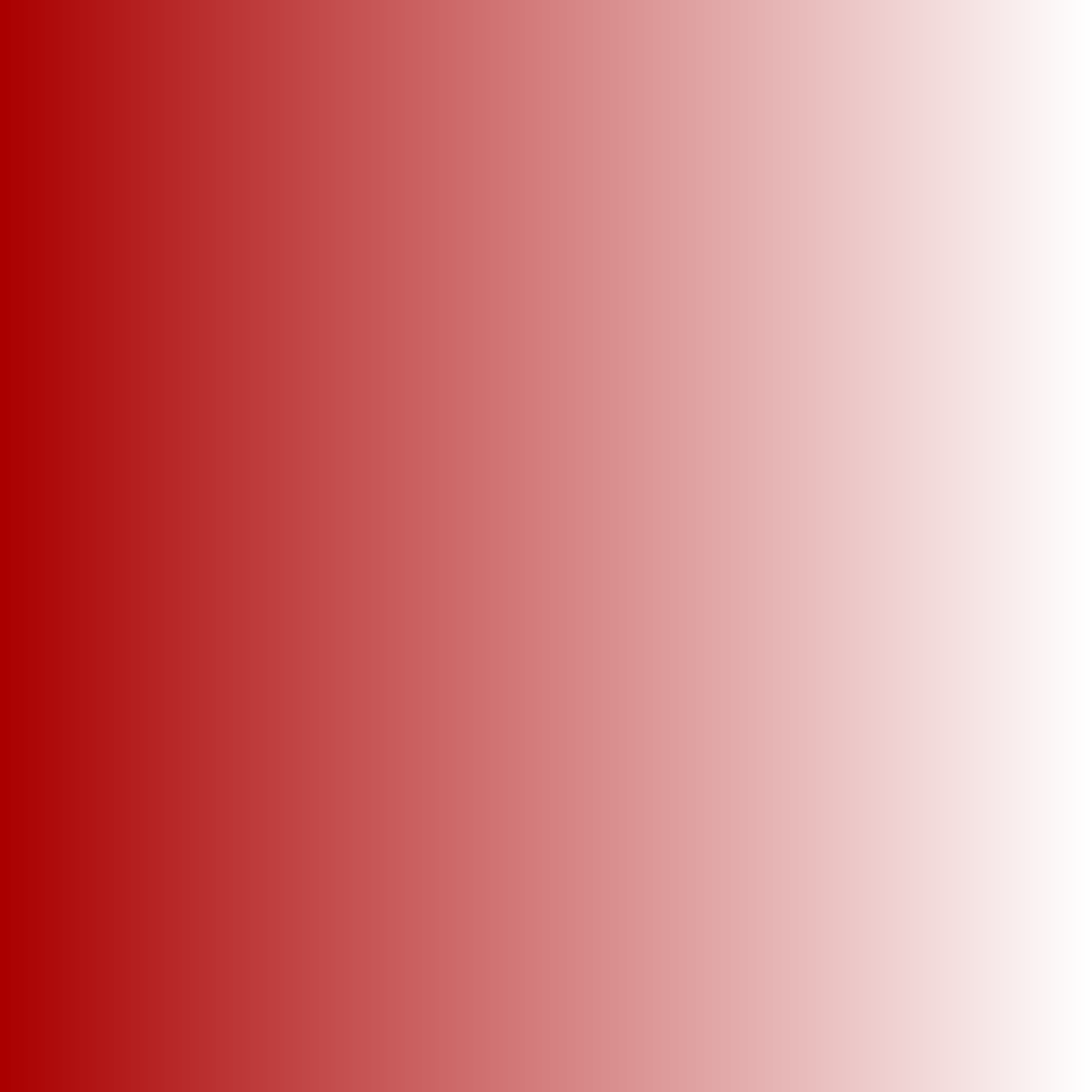 Download Blog Background Red Red And White Gradient Background Png Image With No Background Pngkey Com