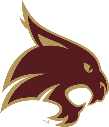 Texas State Images - Texas State University (1200x630), Png Download