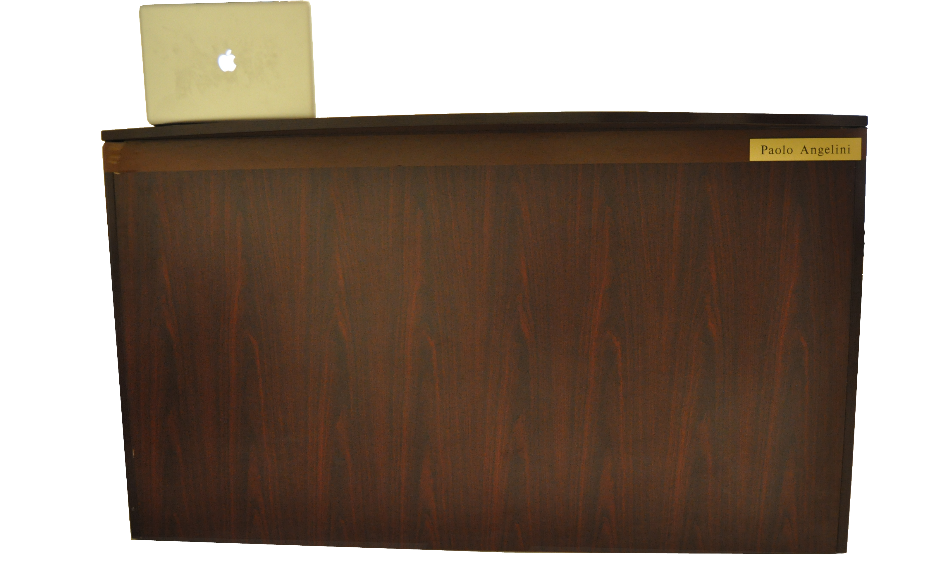 Download Desk Clipart Long Table Office Table In Back Png Png Image With No Background Pngkey Com