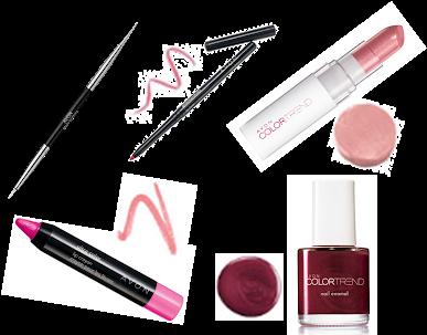 Download Makeup Powder Png Avon Wishlist Avon Ruj Color Trend