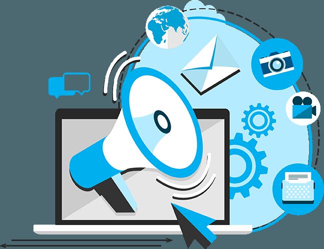 Download Online Digital Marketing - Transparent Digital ...