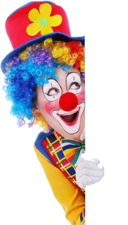 Funny Joker Photos Download Funny Png