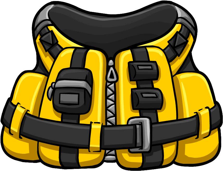 Download Wilderness Life Jacket Portable Network Graphics Png Image With No Background Pngkey Com