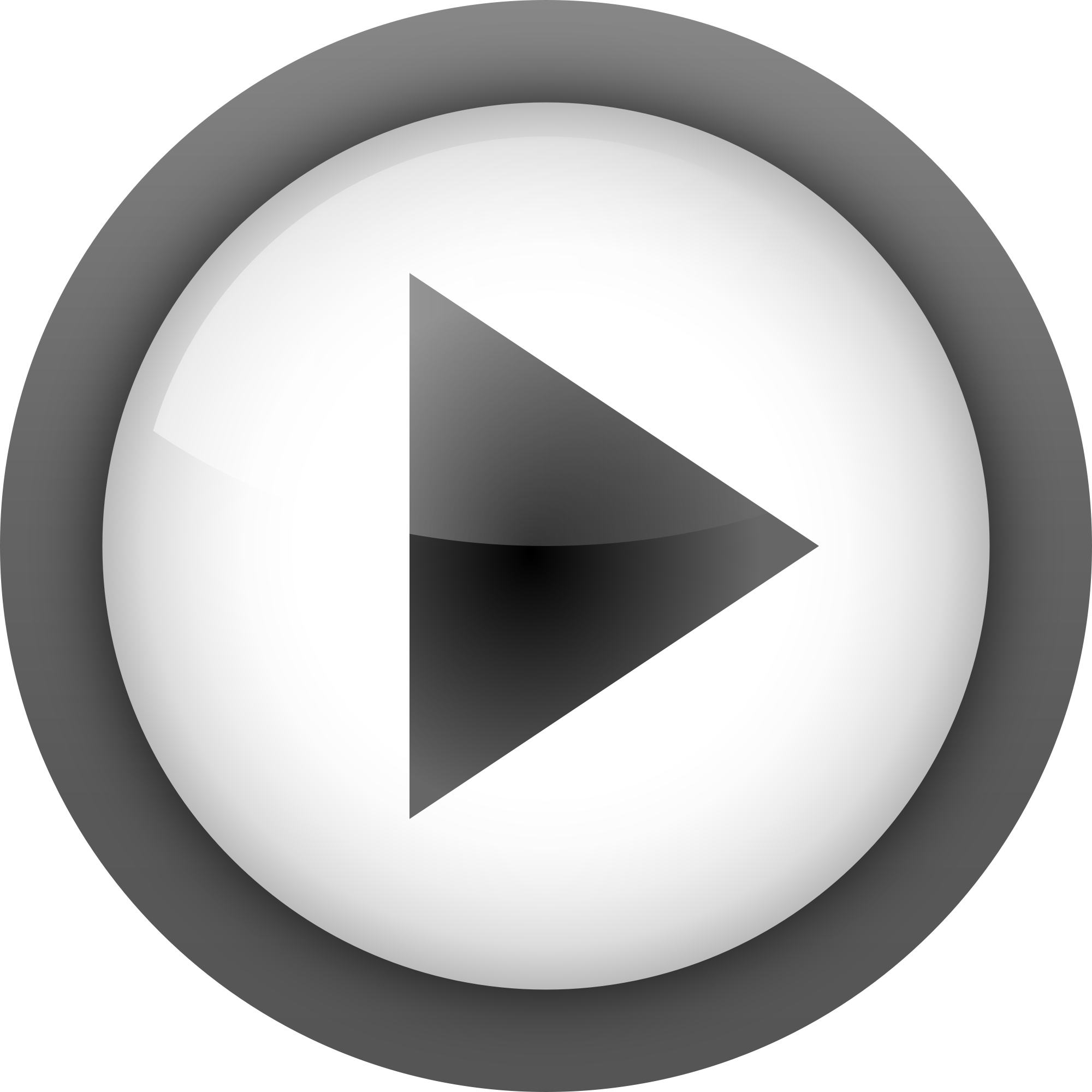 video-now-player-black-and-white-fuck-pornfree