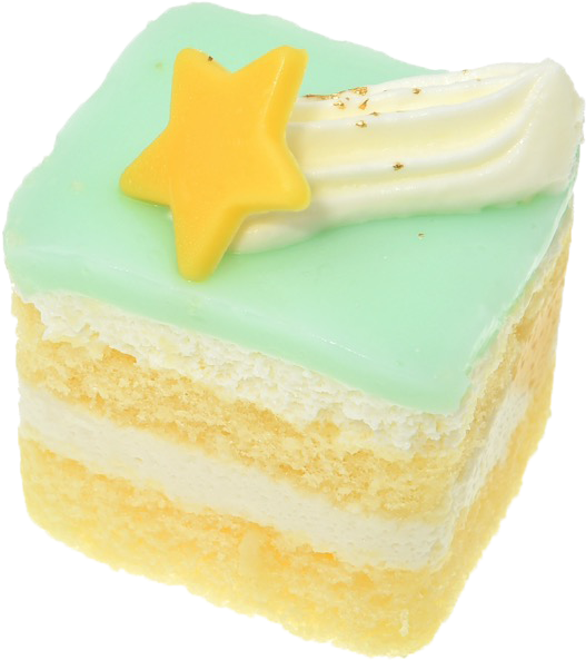 Sensational Download Cake Tumblr Stars Space Mint Kawaii Aesthetic Sweets Funny Birthday Cards Online Fluifree Goldxyz