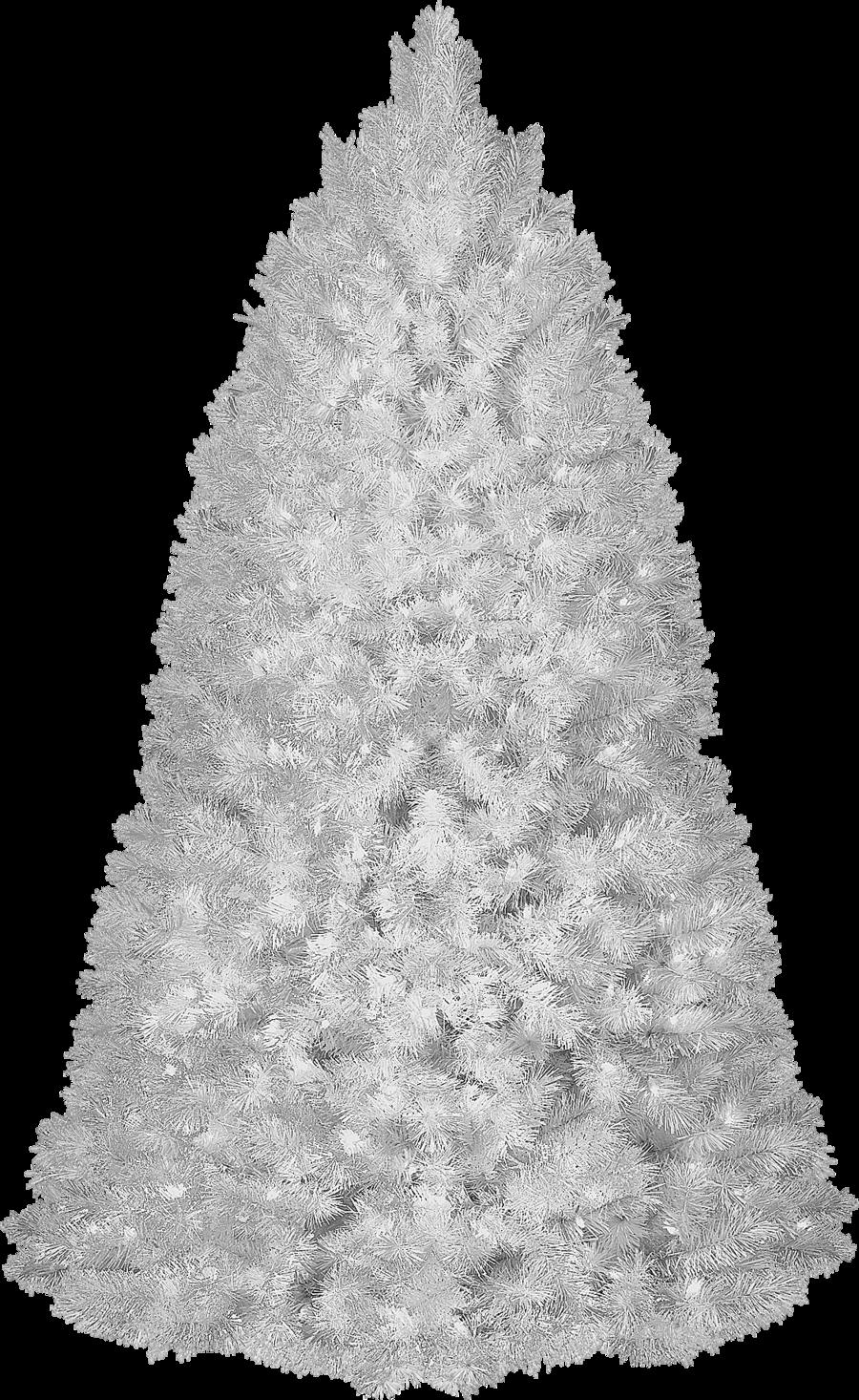 malvorlagen xmas tree