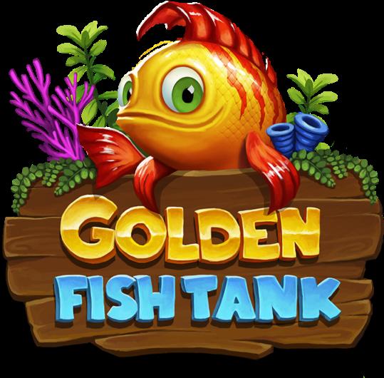 Fish Tank No Download Slot
