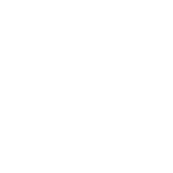 Download Search Linkedin Icon White Png Png Image With No
