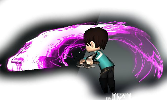 Download Aottg Weapon Trail Skin Purple Lightning Weapon Trail Game Aot Png Image With No Background Pngkey Com