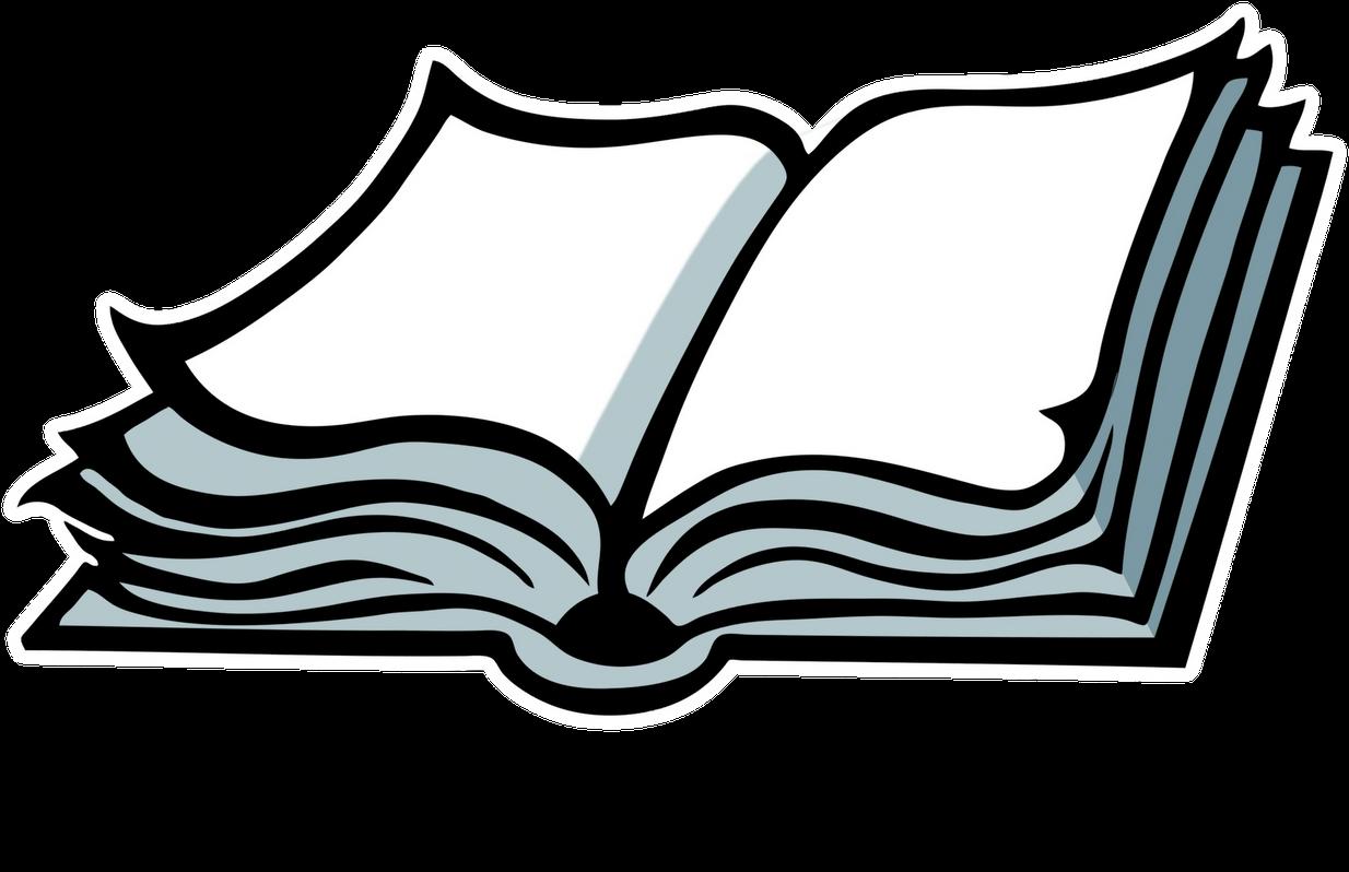 картинки книг эмблем мнение
