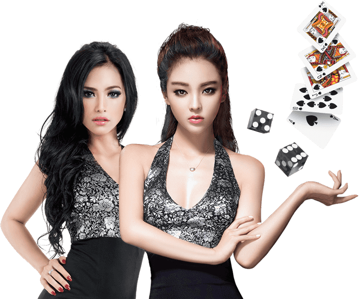 Download Live Casino Site - 918kiss Aladdin Png Logo PNG Image ...