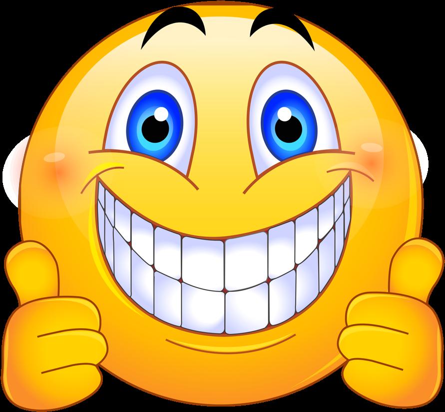 Download 15 Smiley Face Png For Free On Mbtskoudsalg ...
