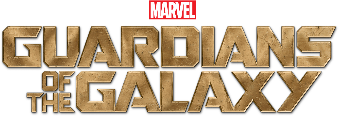 Guardians Of The Galaxy Transparent Background
