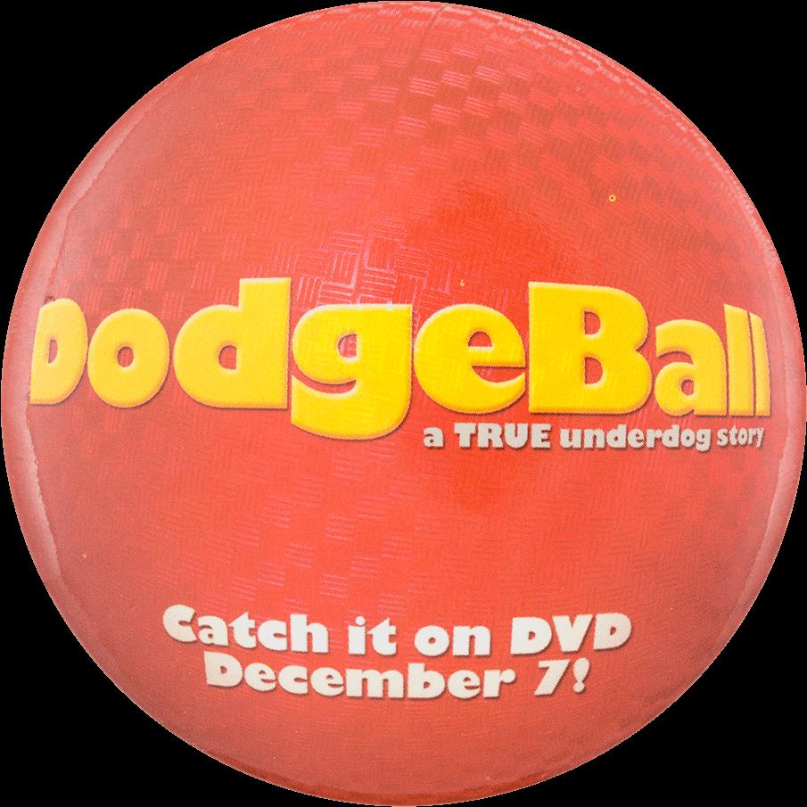 download dodgeball