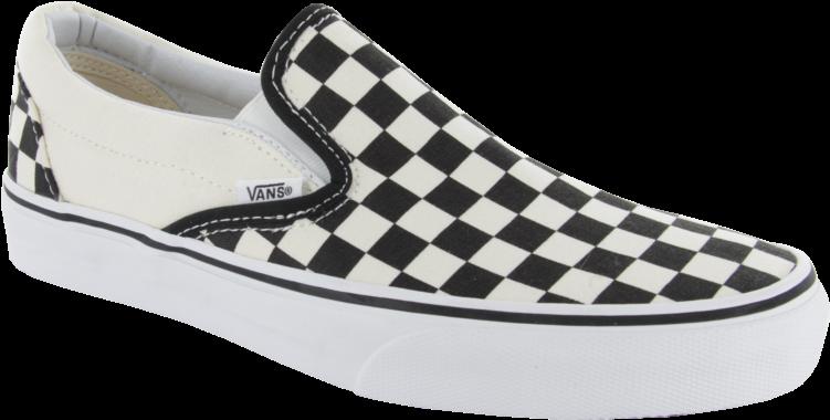 download vans shoes png png gif base download vans shoes png png gif base