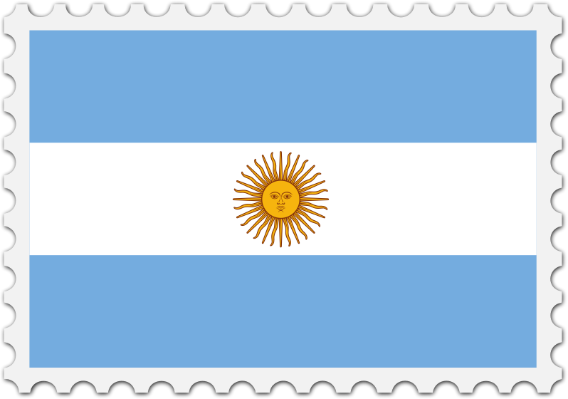 Download Medium Image Argentina Flag Sun Png Image With No