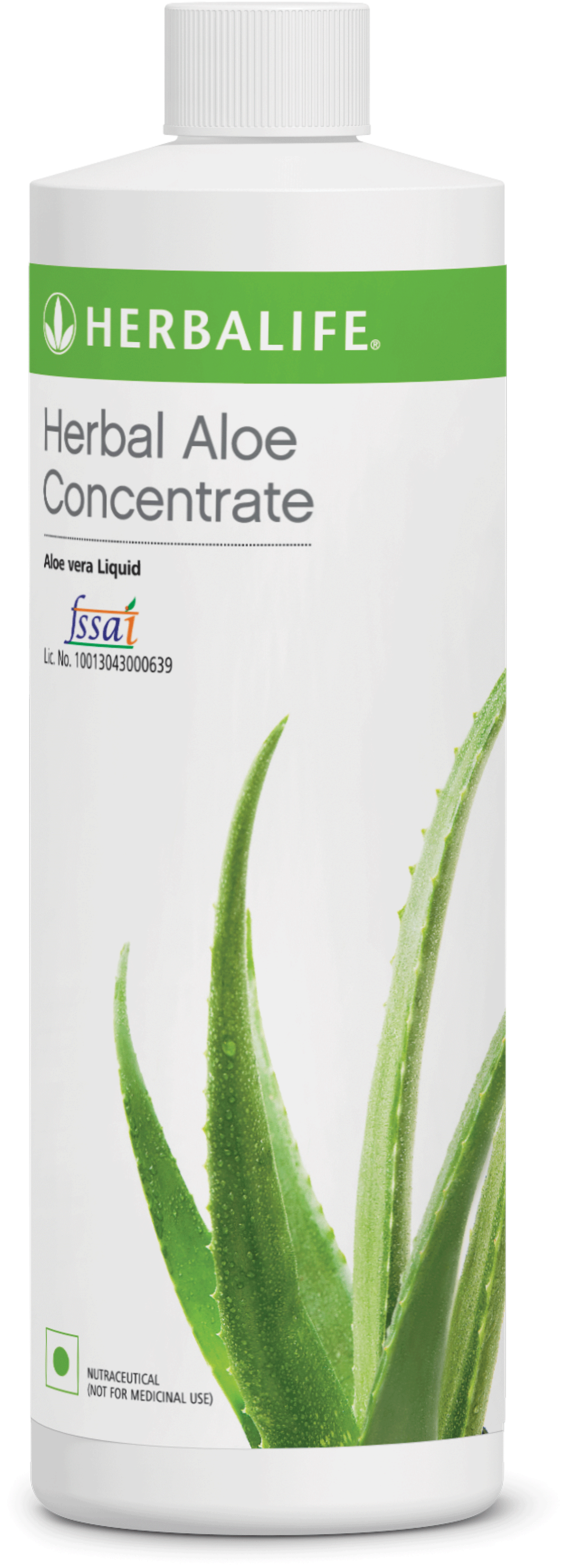 Download Herbalife India Launches Herbal Aloe Concentrate To Aloe Herbalife Png Png Image With No Background Pngkey Com