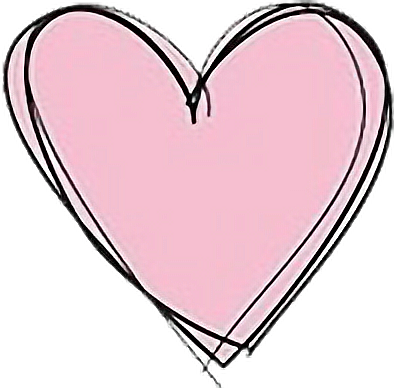 Download Transparent Background Heart Clipart PNG Image with No Background  - PNGkey.com
