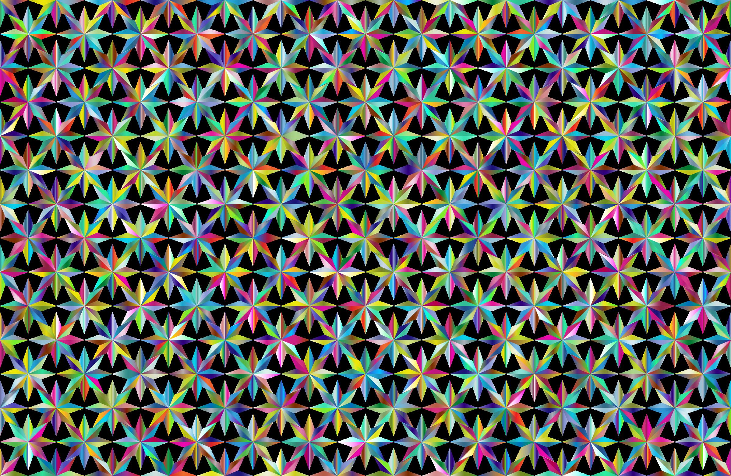 Louis Vuitton Wallpaper Hd PNG Image